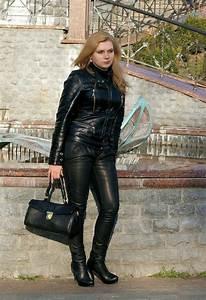 Komplett In Leder : pin von john brown auf leather lady mix leder leggings ~ A.2002-acura-tl-radio.info Haus und Dekorationen