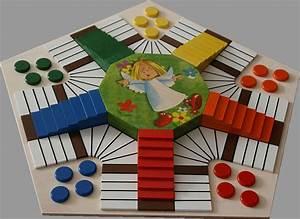 Brettspiele Aus Holz : eile mit weile juegos de madera juguetes de madera y ~ A.2002-acura-tl-radio.info Haus und Dekorationen
