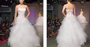 Vetement Femme Petite Taille : mariage sousse tunisie robe de mariage pour femme petite ~ Nature-et-papiers.com Idées de Décoration