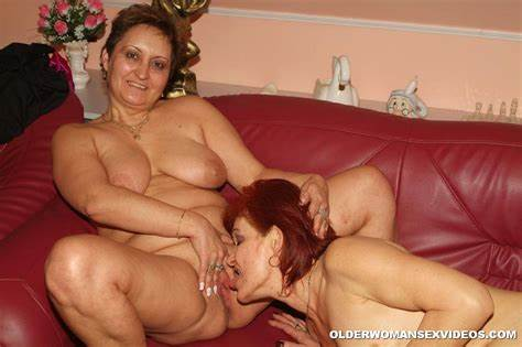 Cute Stepsister Fisting With Each Whore Bisexual Wives Lips Game 2729