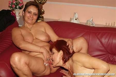 Teen Sluts Nude Lesbian