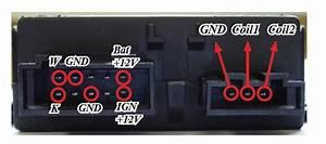 Vag Immo Emulator For Vw  Audi Immobilizer Immobiliser Emulator