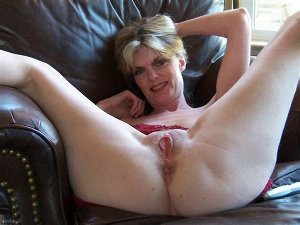 #Show #Me #Some #Good #50 #Year #Old #Woman #Pussy #Pictures