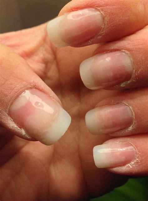 Review: Nailene Ultra Quick Gel Nails Kit 30SomethingMel