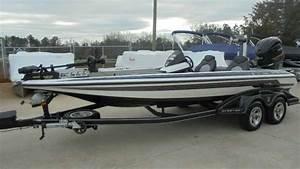 Skeeter Team Skeeter Boats For Sale