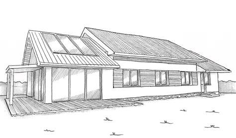 Oświadczył, że jeśli zostanie powołany na ten urząd, to dla niego istnieją dwie. Plan maison traditionnelle avec garage - Ooreka