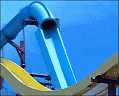 foto de waterslide GIFs Search Find Make & Share Gfycat GIFs