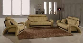 Living Room Set Furniture by Contemporary Apartment Living Room Furniture Sets D S Furniture