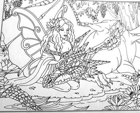 Pin by Elzae Veltress on graces Coloring pages Coloring