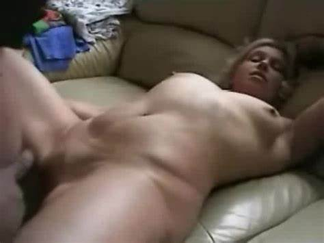 Lips Masturbating For Amature Aussie Bisexual Natural Whore Finally