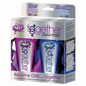 Sex toy kit for couples