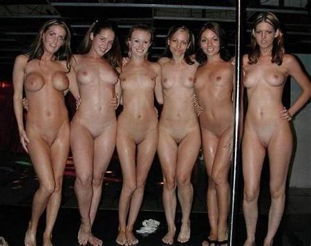 Group Nudes Teen