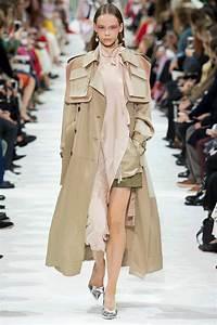 Trendfarben 2018 Mode : modetrends fr hjahr sommer 2018 die top 10 glamour ~ Watch28wear.com Haus und Dekorationen