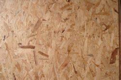 Osb Platten Lasieren : osb platten versiegeln aussenbereich platten holz lumbeck 1kg osb elastic lack holz ~ Avissmed.com Haus und Dekorationen