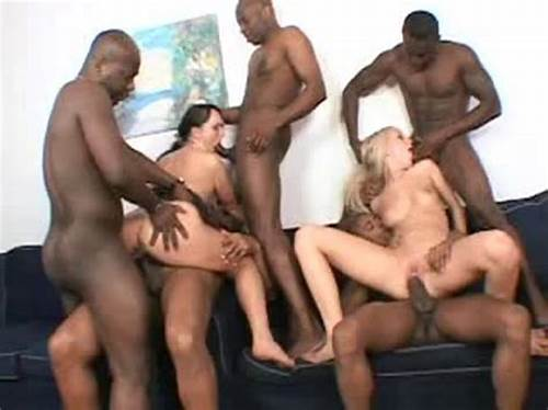 Angell Summers Vs Shorthair Penis Monster Cocks Movies #Gangbang #Line #Up