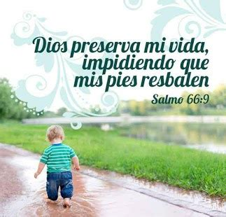 Promesas Biblicas Imagenes Android Apps on Google Play