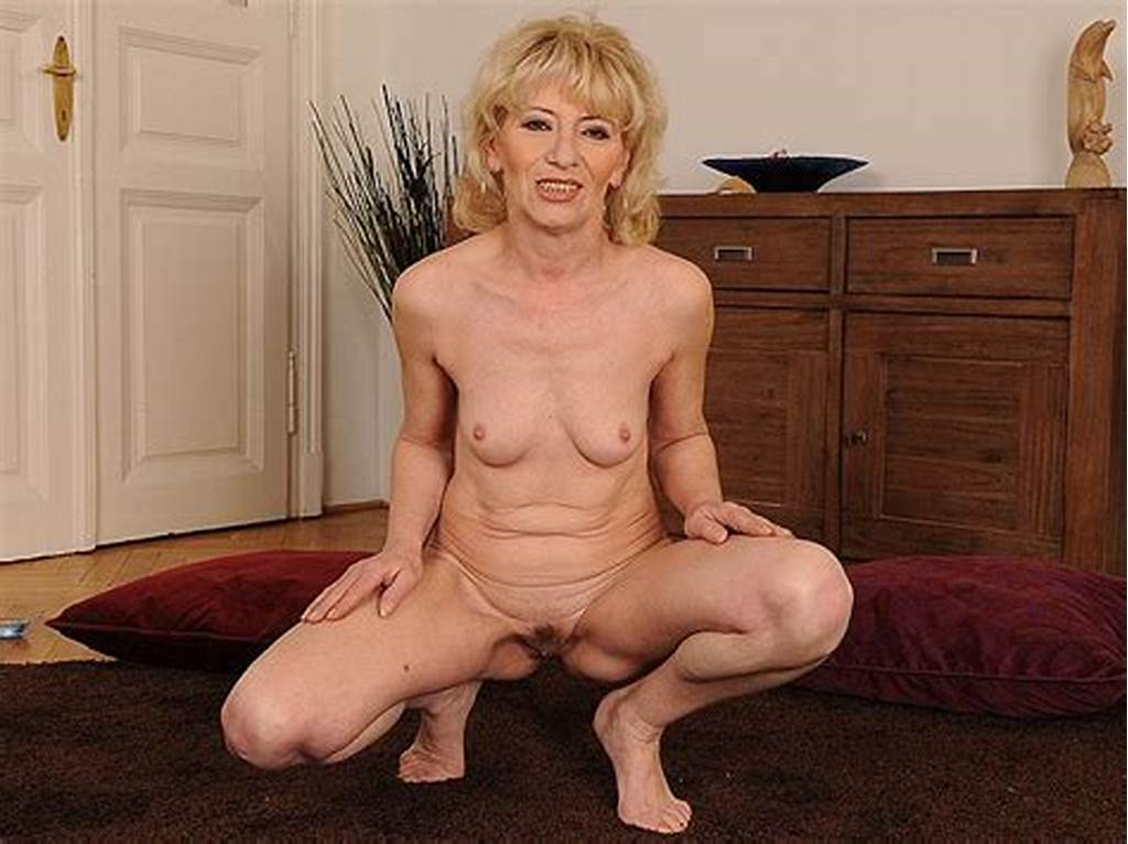 #Older #Women #With #Tiny #Tits