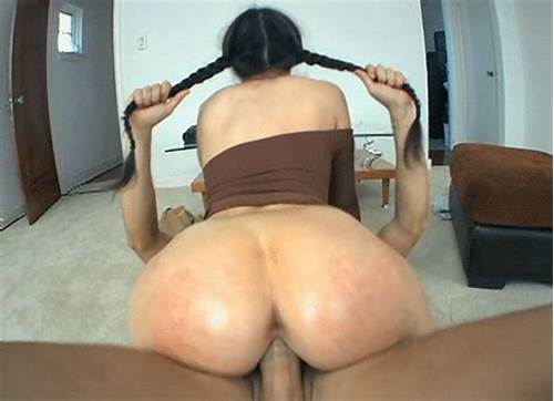 Old Sharlotte Porn Masturbate With A Cock Pigtailed #Ass #Bouncing #Cock #Riding #Gifs
