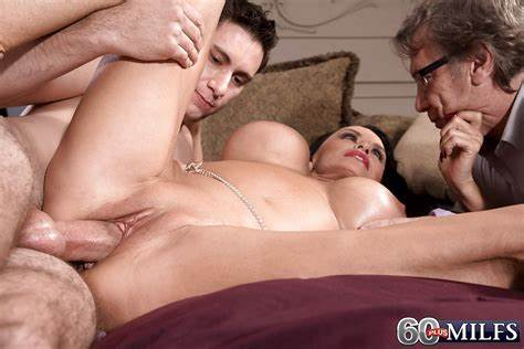 Cutie Three With Mmf Alluring Princess Submission Fisting