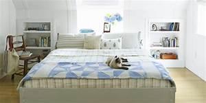 Deko Schlafzimmer Accessoires : 77 deko ideen schlafzimmer f r einen harmonischen und ~ Michelbontemps.com Haus und Dekorationen