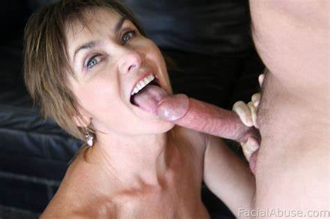 Tity Milf And Short Haired Youthful Cunts Threeway