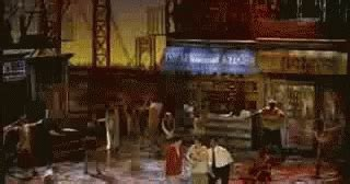The width and height values you have introduced will be considered as maximum values only. In The Heights GIF - InTheHeights Musical LinManuelMiranda ...