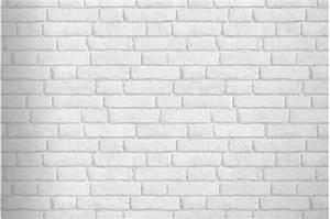 Pierre Blanche Leroy Merlin : tapisserie pierre blanche tapisseries designs ~ Melissatoandfro.com Idées de Décoration