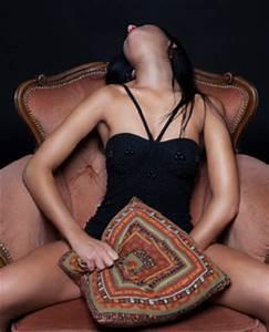 lisboa sexo anal grupo