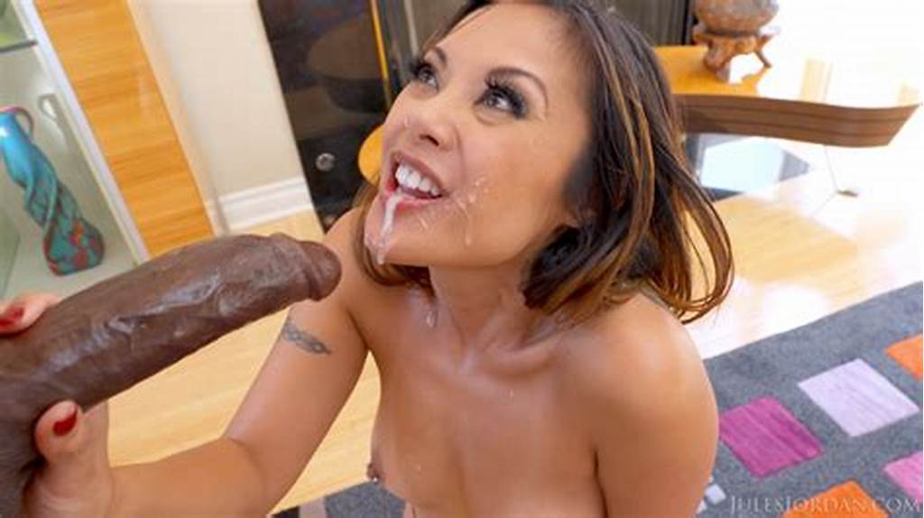 #Kaylani #Lei #Gets #Black #Owned #By #Flash #Brown