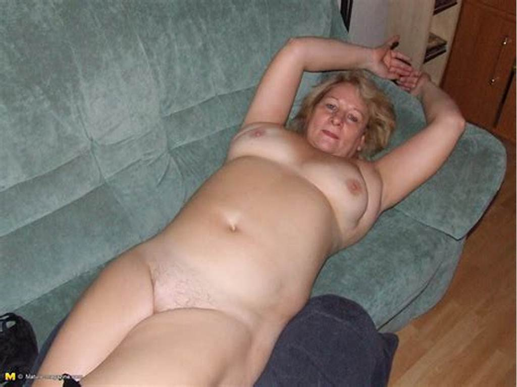 #Mature #Slut #Cutting #Up #Her #Clothes #And #Getting #Naked