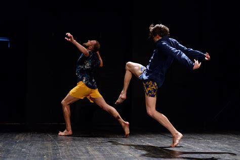 Satori | Tuvojas laikmetīgās dejas festivāls
