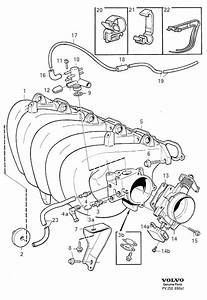 Dt 5934  2000 Volvo S70 Engine Diagram Also 1998 Volvo