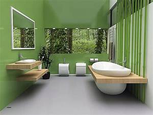 Bilder Für Badezimmer : badezimmer design nemerkenswert bilder f r badezimmer sch n bilder badezimmer modern me sbc ~ Sanjose-hotels-ca.com Haus und Dekorationen