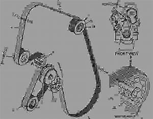 Wire Diagram Cat C15