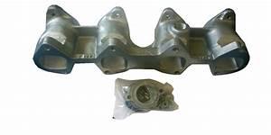 Bmw M10 Engine 1 6    1 8 2 X Weber 40 Dcoe Carburettor