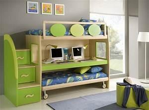 Gestaltung Kinderzimmer Junge : kinderzimmer junge 7 jahre ~ A.2002-acura-tl-radio.info Haus und Dekorationen