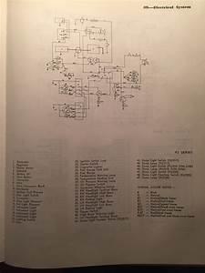 Eh Holden Ute Wiring Diagram