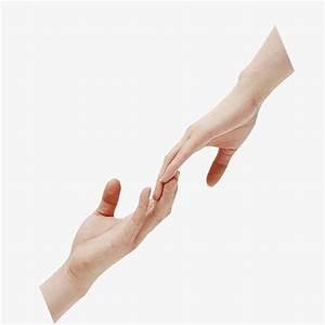 Couple Holding Hands, Wedding, Together, Lover PNG ...