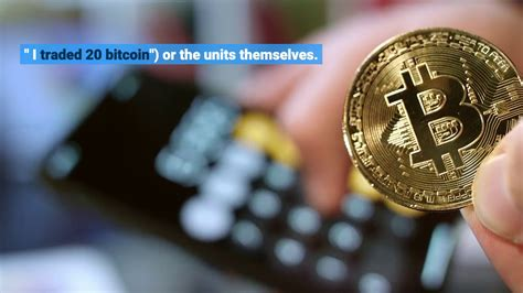The predominant bitcoin dice strategies rely on analyzing the past rolls and understanding the patterns. The Best Strategy To Use For Bitcoin: Welchen Wert hat die ...