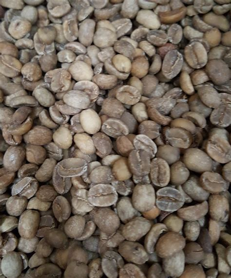 In february 2012, the new york times reported that portland had more than 30 coffee roasters. Guatemalan Decaf Green Beans