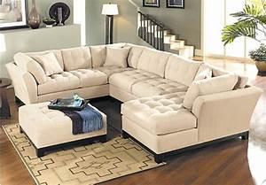 10 photos rooms to go sectional sofas sofa ideas for Shiloh sectional sofa rooms to go