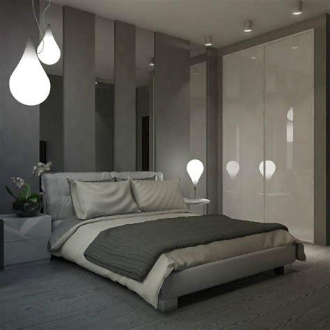 couleur de chambre à coucher adulte couleur chambre adulte 26 idées cool pour vous inspirer