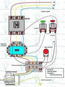 Pin Em Home Electrical Wiring