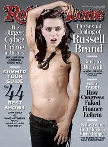Russell 1000 Chart Katy Perry Photo Shopp Picture That Top Less Atunes