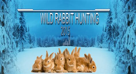 It is updated as soon as a new one comes out. Roblox Rabbit Simulator 2 Codes - Ways To Get Free Robux No Hacks