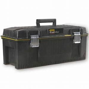 Stanley Fat Max : stanley fatmax toolbox 1 93 935 ~ Eleganceandgraceweddings.com Haus und Dekorationen