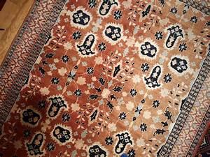tapis vintage fait main turquie 1970s en vente sur pamono With tapis de turquie prix