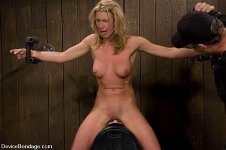 Videos Nude Teen Sybian