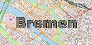 Google Maps Bremen : bremen offline city map apps on google play ~ Watch28wear.com Haus und Dekorationen