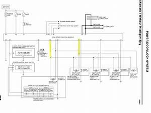 Nissan Leaf User Wiring Diagram 2013